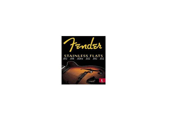 STR FENDER 12/52 50L