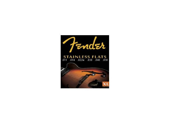 STR FENDER 11/50 50XL