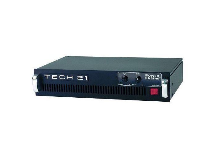 TECH21 POWER ENGINE 400