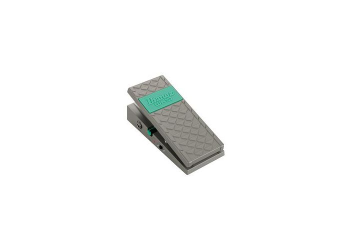 IBANEZ WH10V2 WAH PEDAL