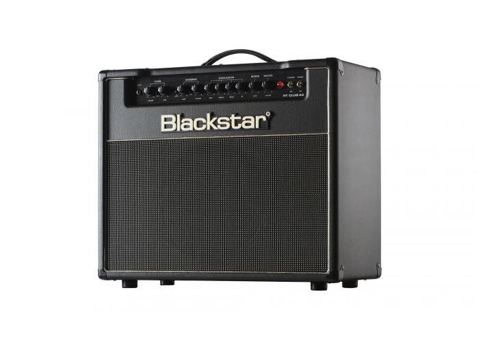 BLACKSTAR HT40 CLUB