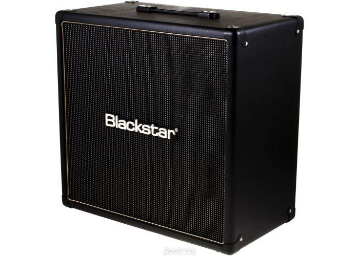 BLACKSTAR HT408 CABINET