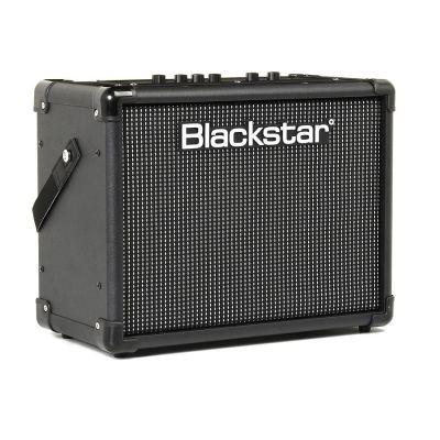 BLACKSTAR ID CORE 20W V2 BLACK STEREO COMBO