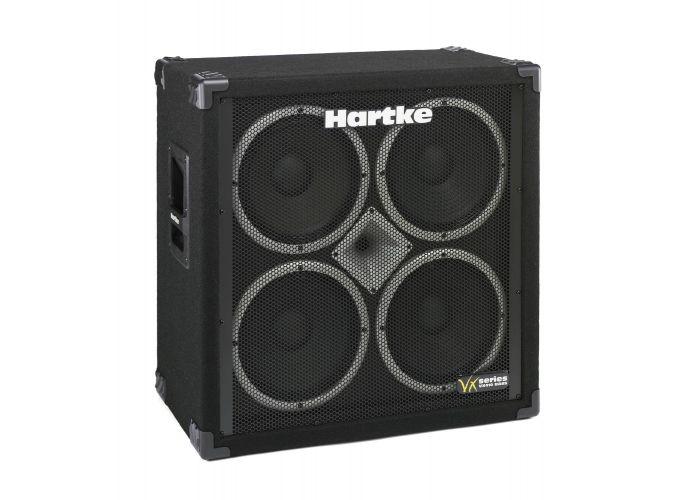 SPEAKER HARTKE VX410 BASS CABINET