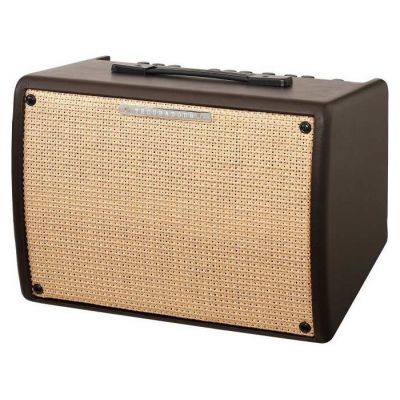 AMP IBANEZ T30II-U COMBO FOR ACOSUTIC GUITAR