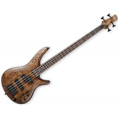 GUITAR IBANEZ SR650-ABS ELECTRIC BASS