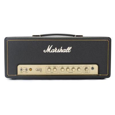 AMP MARSHALL ORIGIN 50 HEAD