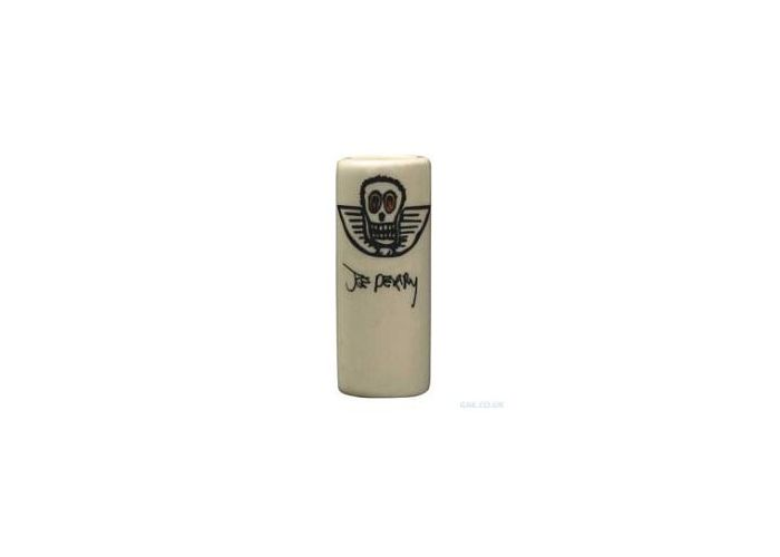 DUNLOP SLIDE JOE PERRY MUDSLIDE 255
