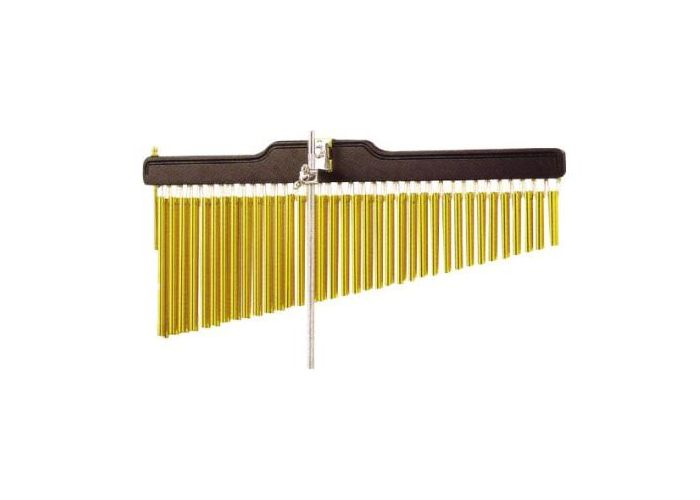 LP511C SOLID BAR CHIMES