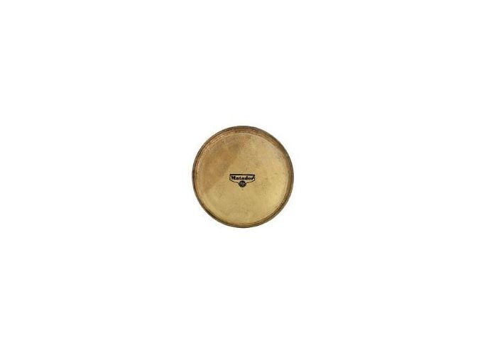 LP M263A SMALL MOUNTED BONGO HEAD