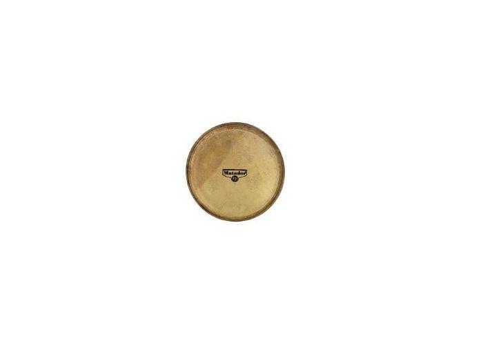 LP M263B LARGE MOUNTED BONGO HEAD