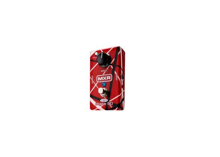 DUNLOP MXR EVH90 PHASE 90