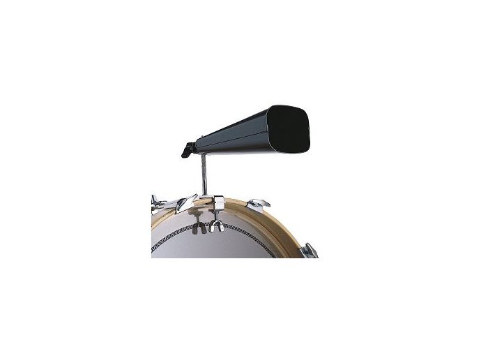 LP338  BD COWBELL MOUNTING BRACKET