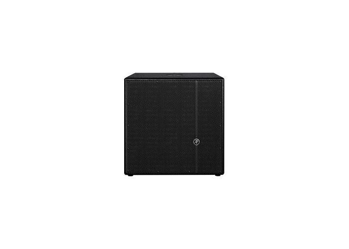 MACKIE HD1801