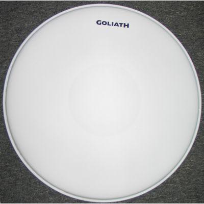 GOLIATH QSP-1014