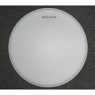 GOLIATH SP-1010