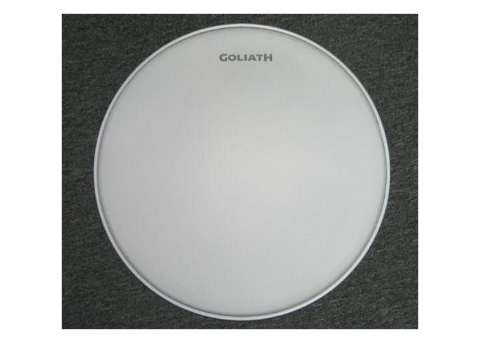 GOLIATH SP-1012