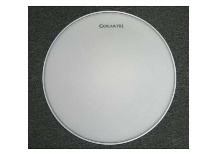 GOLIATH SP-1014