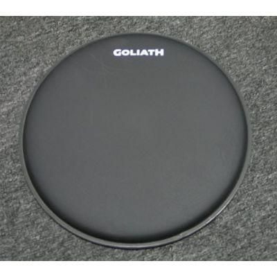 GOLIATH SPB-1010