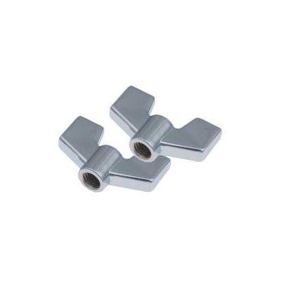 GIBRALTAR SC-13P2 8mm