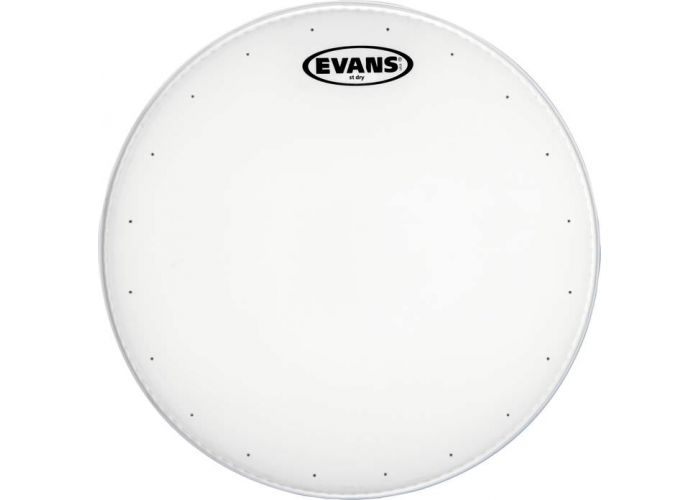 EVANS B14HDD MUFFLE VENTED