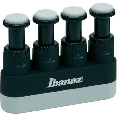 IBANEZ IFT10