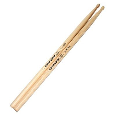 PALICE GOODWOOD BY VATER GW5AW 5A ZA BOBNE