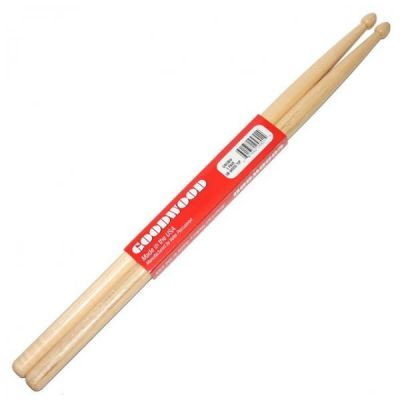 PALICE GOODWOOD BY VATER GW5BW 5B ZA BOBNE