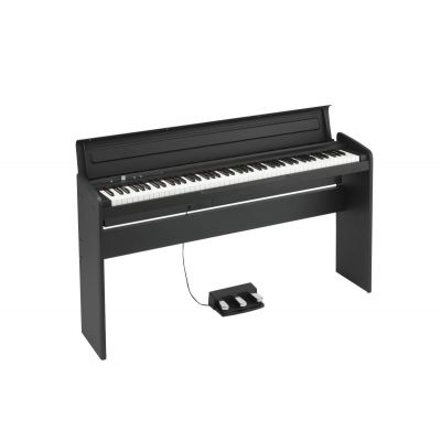 KORG LP180 BK DIGITALNI PIANINO