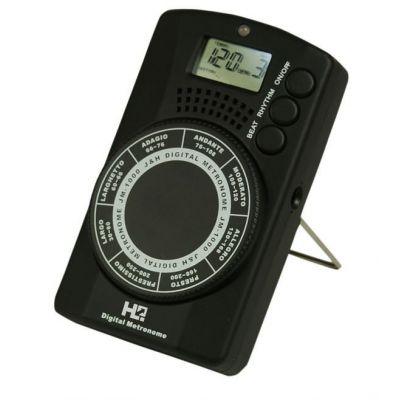 ASTER JM-1000 DIGITALNI METRONOM