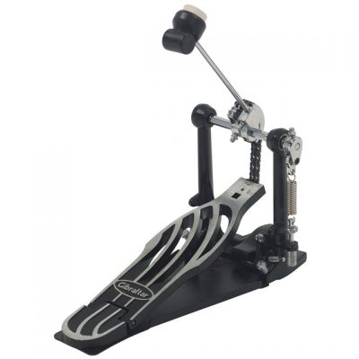 GIBRALTAR 6611 AVENGER II SINGLE PEDAL
