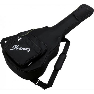IBANEZ IABB510-BK BAG FOR AC. BASS
