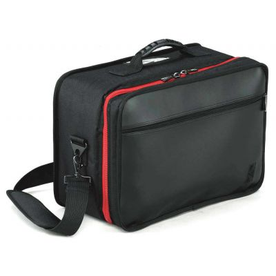 BAG TAMA PBP200 CARRYING FOR TWIN PEDAL