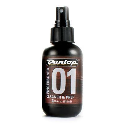 DUNLOP 6524 FRETBOARD CLEANER