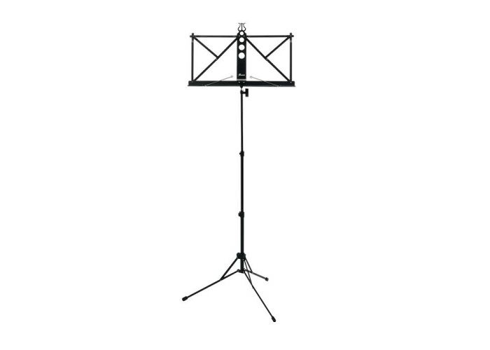 IBANEZ MS32 MUSIC STAND