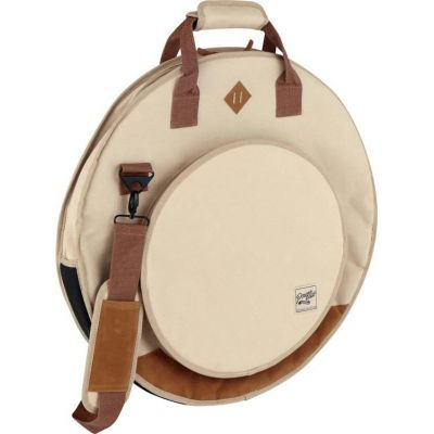 BAG TAMA TCB22BE CYMBAL CARRYING