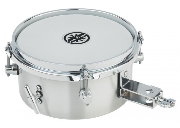 "DRUM GON BOPS 8"" TIMBALE SNARE"