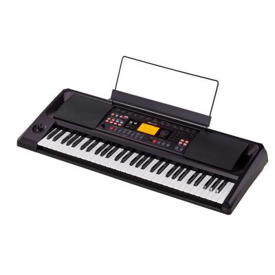 KEYBOARD KORG EK-50 ENTERTAINER
