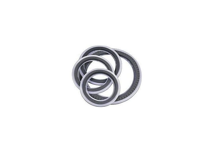 REMO MUFFLE RING 10""