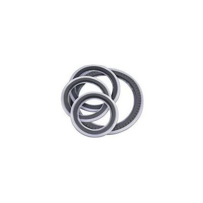 REMO MUFFLE RING 12""