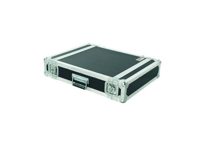 PROEL CR202BLKM RACK