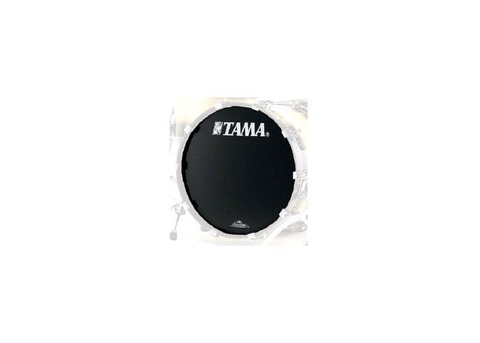 "TAMA BK22BMTT 22"" DRUMHEAD"