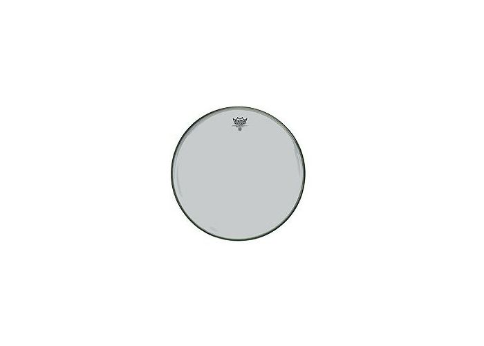"""REMO DIPLOMAT 16"""" CLEAR"""