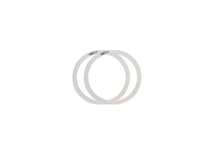 """REMO CONTROL RING 12"""""""