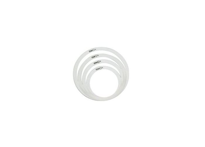 """REMO CONTROL RINGS 10"""",12"""",13"""",16"""""""