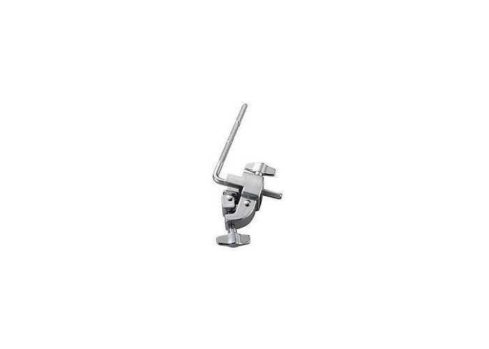 TAMA CBH20 COWBELL ATTACHMENT