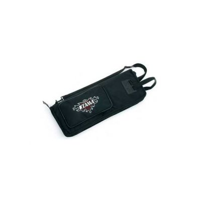 TAMA STB24 STICK BAG