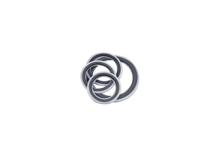 REMO MUFFLE PACK RINGS 12/13/16