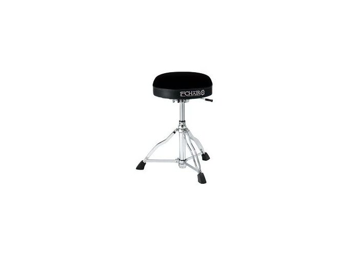 TAMA HT650C ROUND RIDER DRUM THRONE