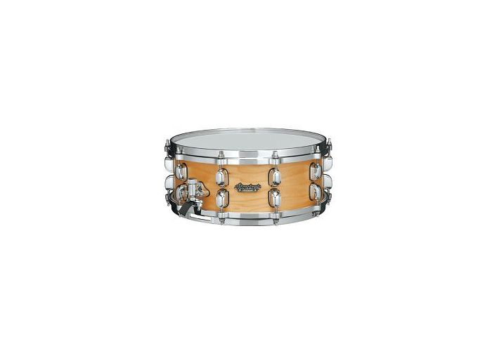 TAMA MPS1455-ATM SNARE